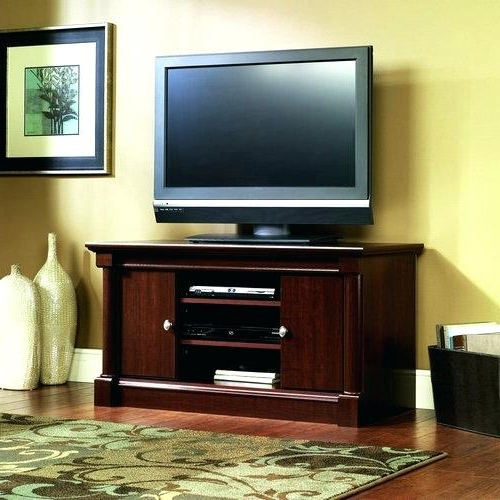 Tv Stand For 32 Inch Tv Protect Your Set And Elegance With High With Regard To Famous 32 Inch Tv Stands (View 12 of 20)