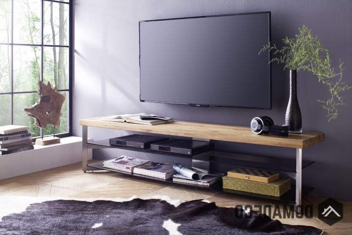Tv Stands (View 20 of 20)