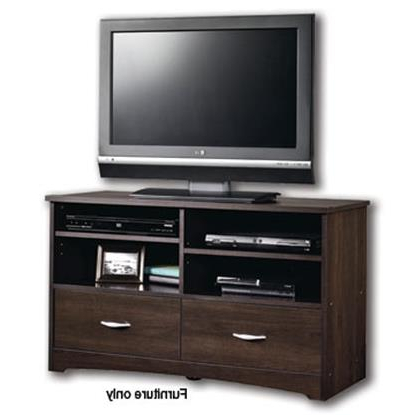 Tv Stands Abc Warehouse With Regard To Preferred 24 Inch Wide Tv Stands (View 18 of 20)