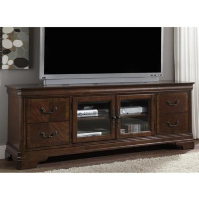 Tv Stands At Home Sweet Home Furniture With Latest 24 Inch Led Tv Stands (View 18 of 20)