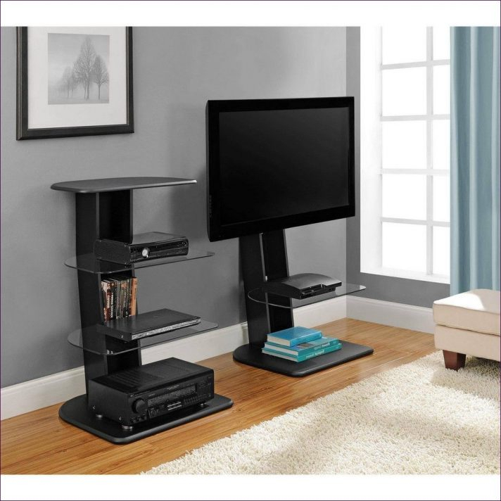 Tv Stands Walmart 12 Inch Deep Stand Fireplace Combo 55 Ikea Modern With Latest 24 Inch Deep Tv Stands (View 3 of 20)