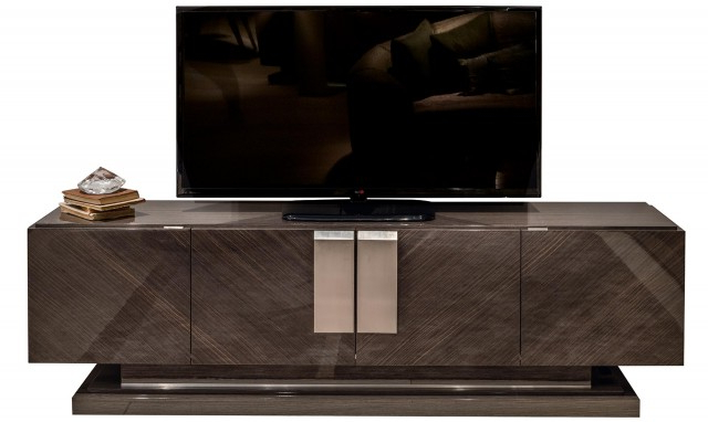 Tv Units – Fishpools With Most Recent 60 Cm High Tv Stand (View 20 of 20)