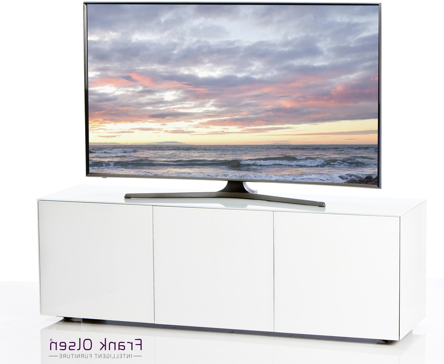 Tv With Regard To Well Known 150Cm Tv Units (View 20 of 20)