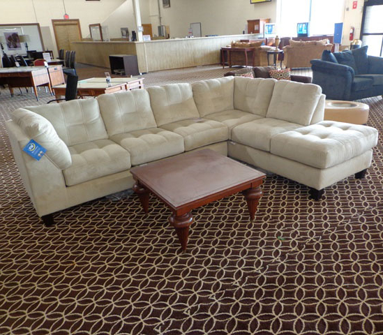 Universal Hotel Liquidators: Cheap Furniture In New Haven Regarding Most Recently Released Haven Sofa Chairs (Gallery 16 of 20)
