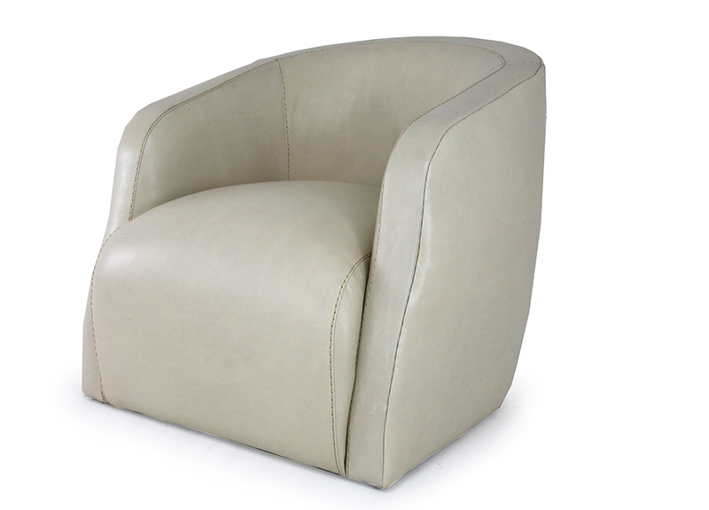 Verellen Regarding Theo Ii Swivel Chairs (Gallery 2 of 20)