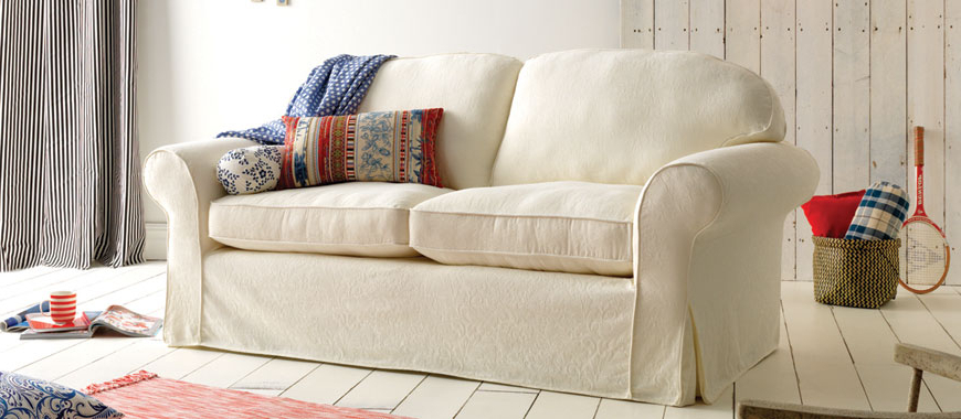 Washable Sofa Covers (View 17 of 20)