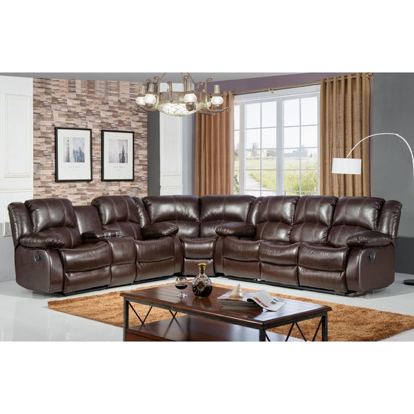 Wayfair For Current Alder Grande Ii Sofa Chairs (View 12 of 12)