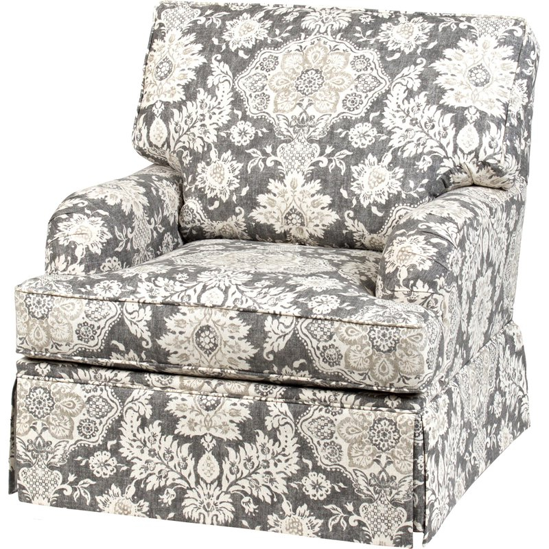 Wayfair With Regard To Katrina Beige Swivel Glider Chairs (View 13 of 20)