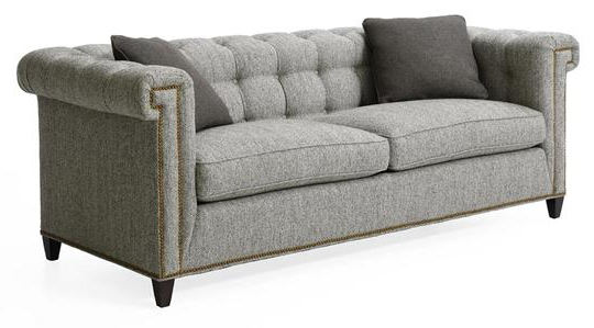 Weir's Furniture With Regard To Newest Amala Bone Leather Reclining Swivel Chairs (View 20 of 20)