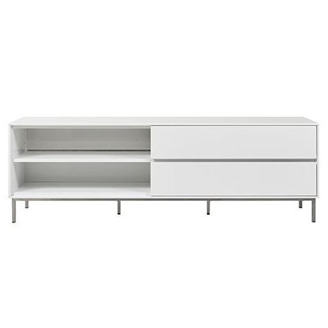 Well Known 150Cm Tv Units Regarding Signature Essentials 150Cm Entertainment Unit (View 14 of 20)