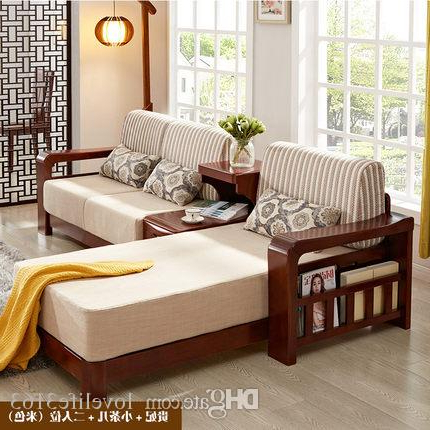 Well Known 2019 Modern Chinese Imperial Concubine Combination Drawing Room Within Round Sofa Chair Living Room Furniture (View 20 of 20)