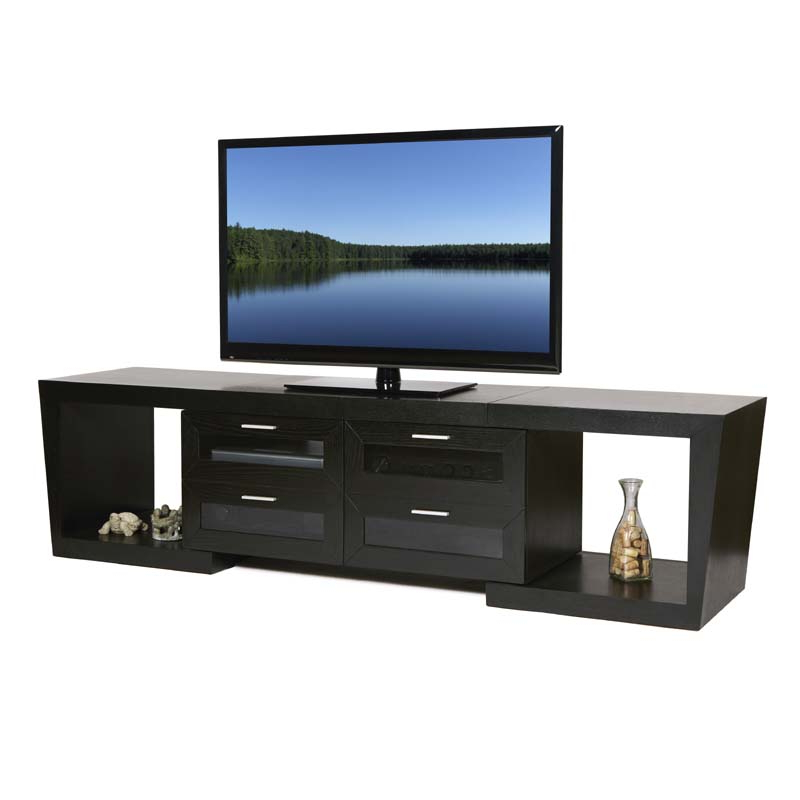 Well Known 32 Inch Tv Stand Tv Stand For 32 – Furnish Ideas With Regard To 32 Inch Tv Stands (View 2 of 20)