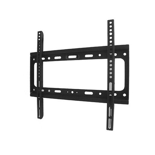 Well Known 32 Inch Tv Stands With Regard To 32 Inch Lcd Tv Stand At Rs 65 /piece (View 14 of 20)