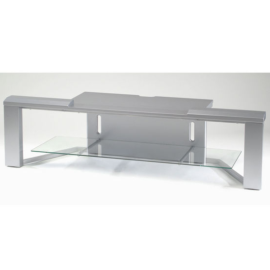 Well Known 61 Inch Tv Stands Regarding Tv Stands – Altra Furniture Expandable Dlp Tv Stand With (View 19 of 20)