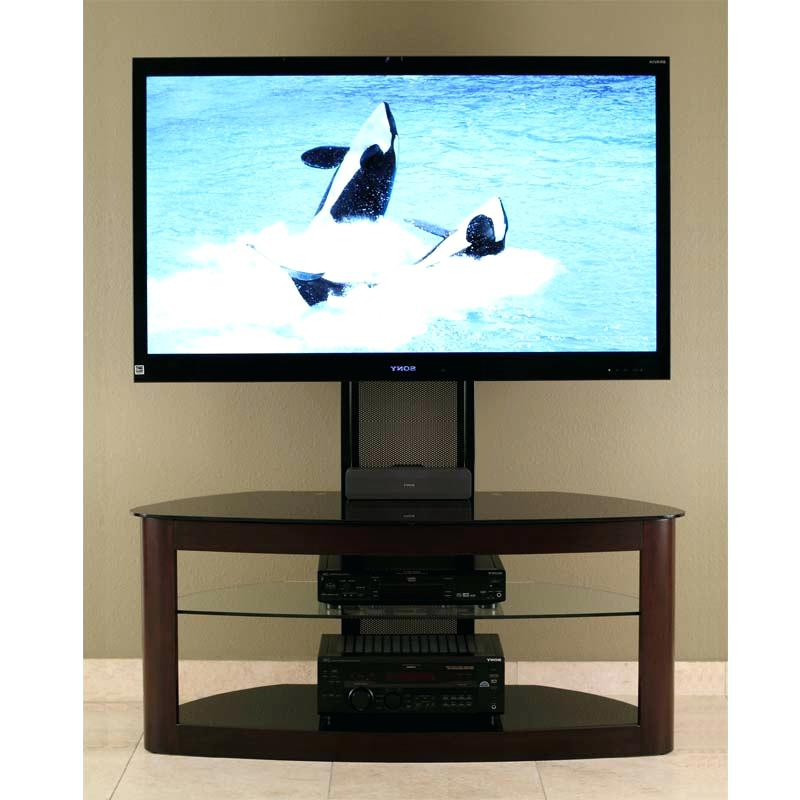 Well Known 65 Inch Tv Stands With Integrated Mount For Tv Stands 65 – Uademandprogramuuu (View 16 of 20)