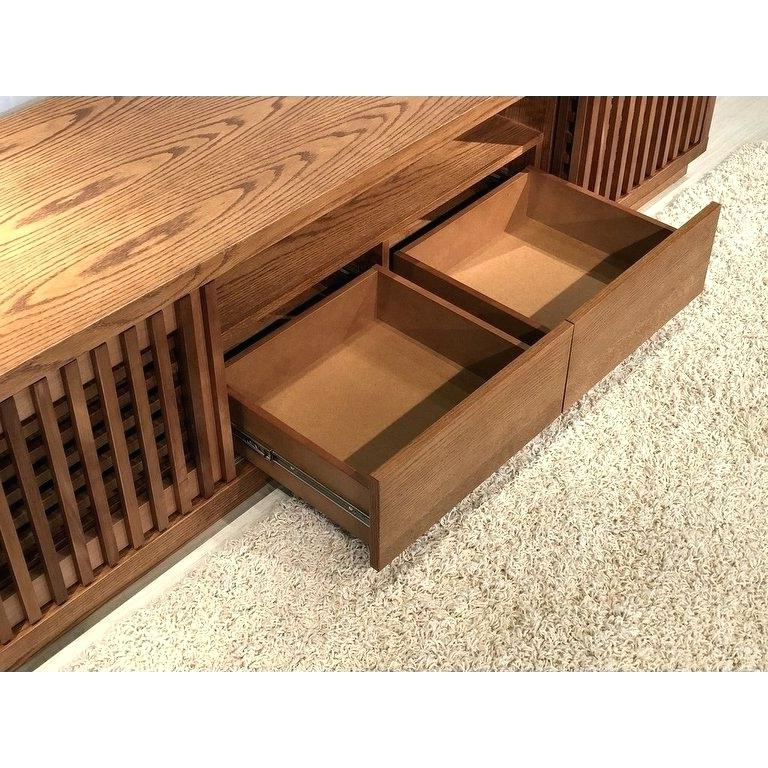 Well Known 82 Inch Tv Stand Walmart Stands Main – Chpcls Pertaining To Bale Rustic Grey 82 Inch Tv Stands (View 19 of 20)