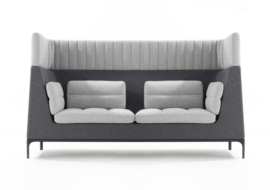 Featured Photo of Haven Sofa Chairs