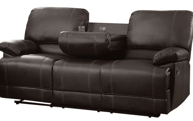 Well Known And Settee Wicker Settees Sofas Dfs Electric Tub Cushions Amart Regarding Throws For Sofas And Chairs (View 17 of 20)
