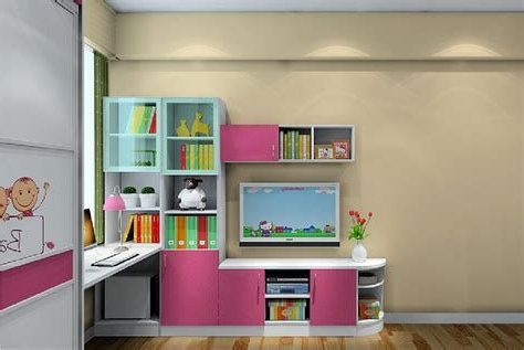 Well Known Bedroom Tv Furniture Ideas Wall Mount Tv Cabinet Tv Cabinet Designs Regarding Bedroom Tv Shelves (View 20 of 20)