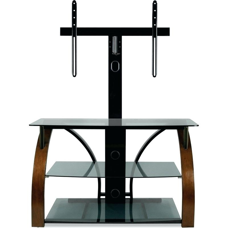 Well Known Bell O Triple Play Tv Stands Regarding Bell O Triple Play Tv Stand Magnificent Best Stands Within Classic (View 10 of 20)