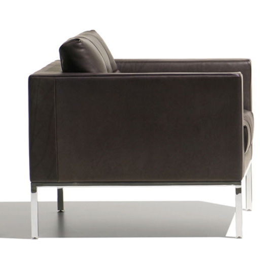 Well Known China Modern Home Sofa Furniture Corner Leisure/office Sofa Pu In Office Sofa Chairs (View 13 of 20)