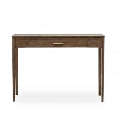 Well Known Console Tables Archives – Di Designs Throughout Archive Grey Console Tables (View 4 of 20)