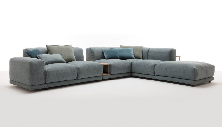 Well Known Furniture Andersen Sofa Doze Freedom Maddox Support Black Zee In Maddox Oversized Sofa Chairs (View 19 of 20)