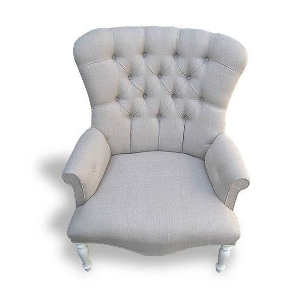 Featured Photo of Loft Black Swivel Accent Chairs