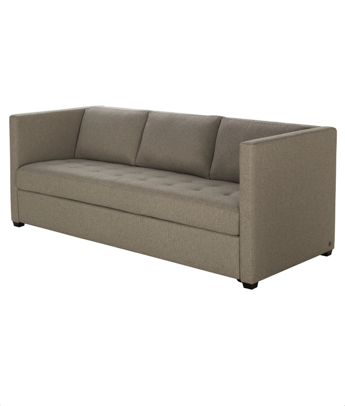 Well Known Gwen Comfort Sleeperamerican Leather Regarding Gwen Sofa Chairs (View 5 of 20)