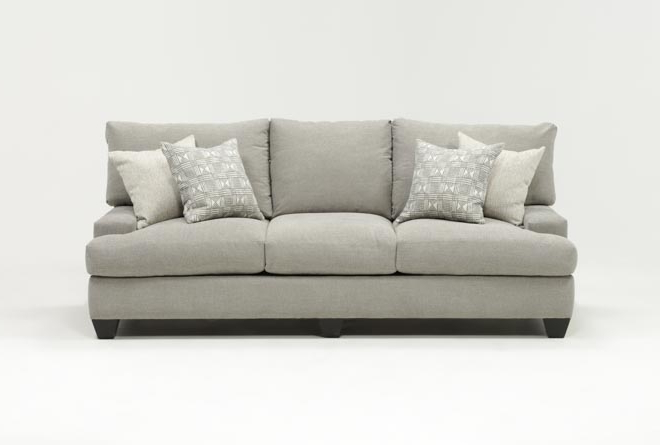 Well Known Harper Down Sofa (View 9 of 20)