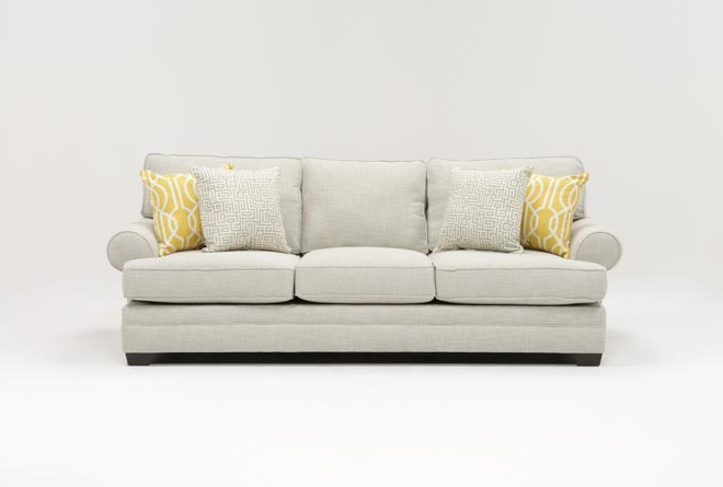 Well Known Karen Sofa (View 19 of 20)