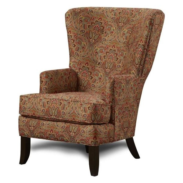 Well Known Loft Smokey Swivel Accent Chairs With Living Room Color Schemes (View 20 of 20)