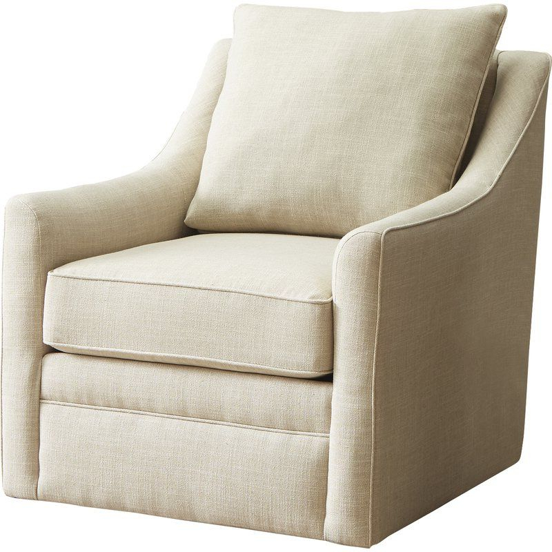 Well Known Lr Swivel Accent Chair Option (fabric Samples Needed: Zula Rawhide With Regard To Devon Ii Swivel Accent Chairs (View 3 of 20)