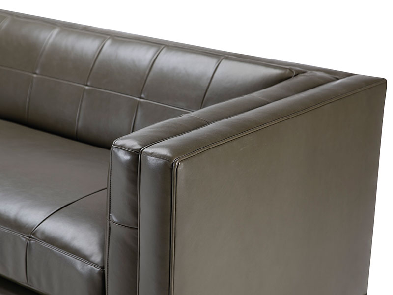 Well Known Matteo Arm Sofa Chairs In Barrymore Furniture – Matteo Sofa (View 13 of 20)
