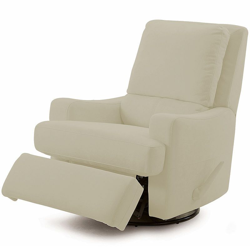 Well Known Recliner Possibilities Triumph Wallhugger Recliner (View 5 of 20)