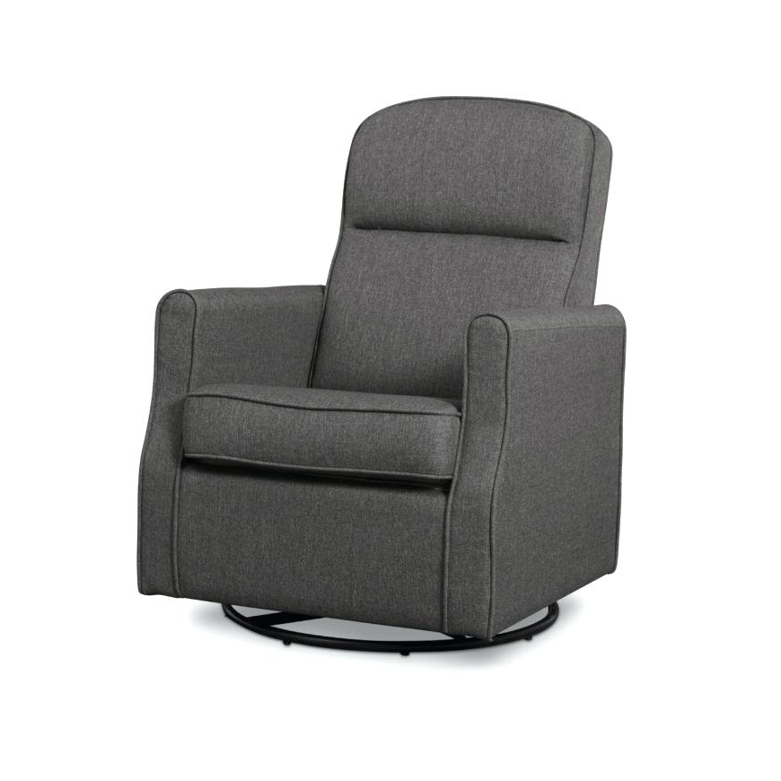 Well Known Small Swivel Accent Chair Sofa Co Ambassador Swivel Accent Chair Is With Revolve Swivel Accent Chairs (View 19 of 20)