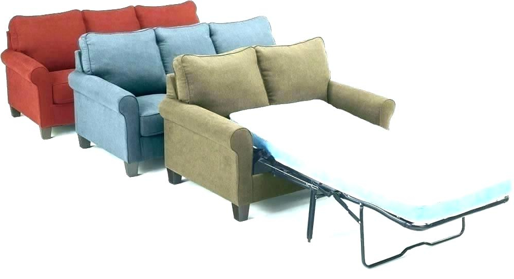 Well Known Sofa Beds Chairs Regarding Twin Sofa Bed Twin Sofa Bed Chair Roll Arm Upholstered Twin Sleeper (View 16 of 20)