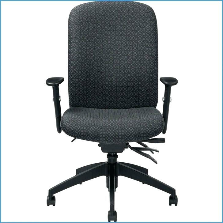 Well Known Sofa Desk Chairs Within Extra Large Office Chair And Tall Sofa Good Desk Chairs For People (View 20 of 20)