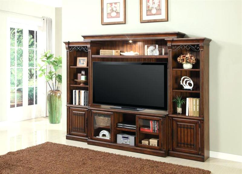 Well Known Terrific Tv Stand For 60 Inch Tv Wall Unit For Inch Entertainment Within 60 Inch Tv Wall Units (View 19 of 20)