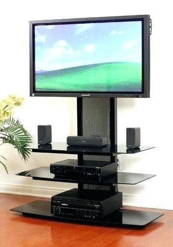 Well Known Tv Stand 65 Inch Stand Stands Inch Plasma Corner Tv Stand For 65 Regarding 65 Inch Tv Stands With Integrated Mount (View 15 of 20)