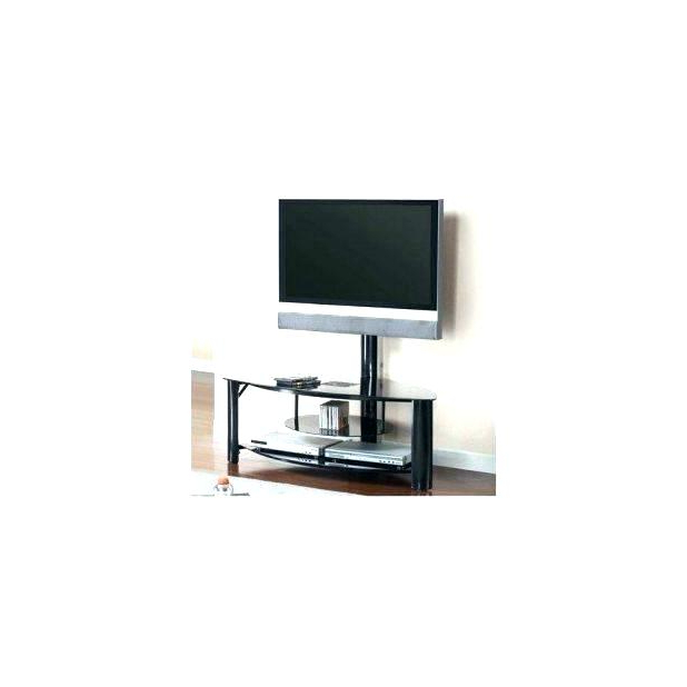Well Known Tv Stand With Integrated Mount – Cluckueatontown For 65 Inch Tv Stands With Integrated Mount (View 2 of 20)