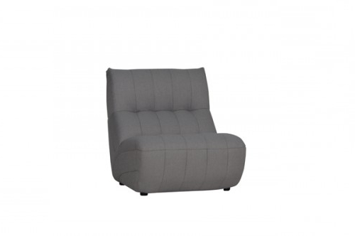 Well Known Twirl Swivel Accent Chairs Throughout Accent Chairs (View 8 of 20)