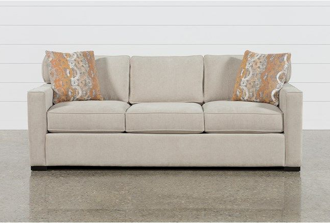 Featured Photo of Alder Grande Ii Sofa Chairs
