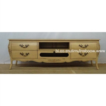 Well Liked Antique Style Tv Stands Intended For European Style Tv Table Antique Reproduction Tv Console Classic (View 20 of 20)