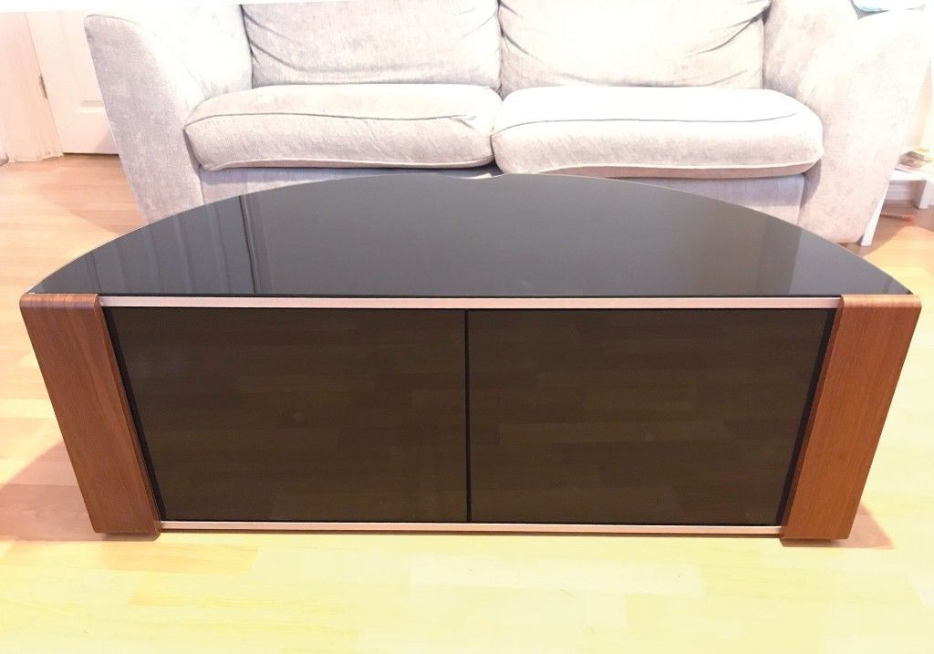 Well Liked Beam Thru Tv Cabinets In Tv Cabinet / Stand – Mda Designs Sirius 1200 Beam Thru Remote (View 16 of 20)