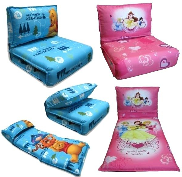 Well Liked Couch Bed Bedroom Furniture Childrens Bedside – Williamrodriguez With Regard To Childrens Sofa Bed Chairs (View 20 of 20)