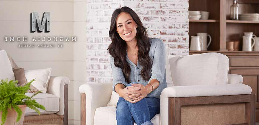 Well Liked Magnolia Homejoanna Gaines Products At Big Sandy Superstores With Regard To Magnolia Home Paradigm Sofa Chairs By Joanna Gaines (View 6 of 20)
