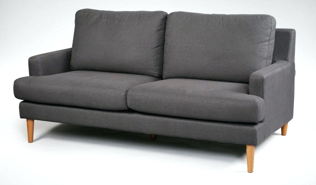 West Elm Sofa Bed Sofa West Elm Furniture Bedroom – Commpaving For 2018 Elm Sofa Chairs (View 9 of 20)