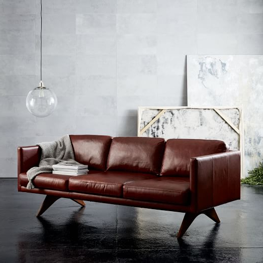 [%west Elm Sofas Sale: Up To 30% Off Sofas, Sectionals, Chairs! Within Fashionable Elm Sofa Chairs|elm Sofa Chairs Within Most Recent West Elm Sofas Sale: Up To 30% Off Sofas, Sectionals, Chairs!|most Current Elm Sofa Chairs In West Elm Sofas Sale: Up To 30% Off Sofas, Sectionals, Chairs!|favorite West Elm Sofas Sale: Up To 30% Off Sofas, Sectionals, Chairs! Pertaining To Elm Sofa Chairs%] (View 2 of 20)