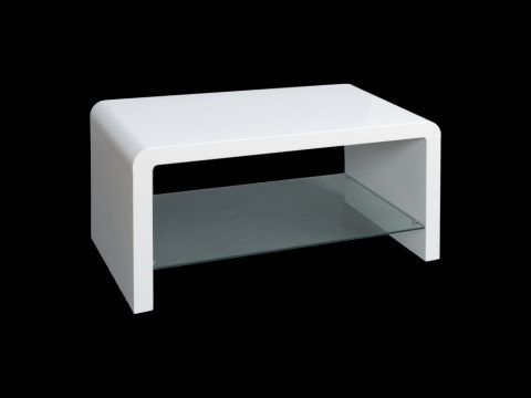 Where Quality Cost Less Pertaining To Popular Archive Grey Console Tables (View 20 of 20)
